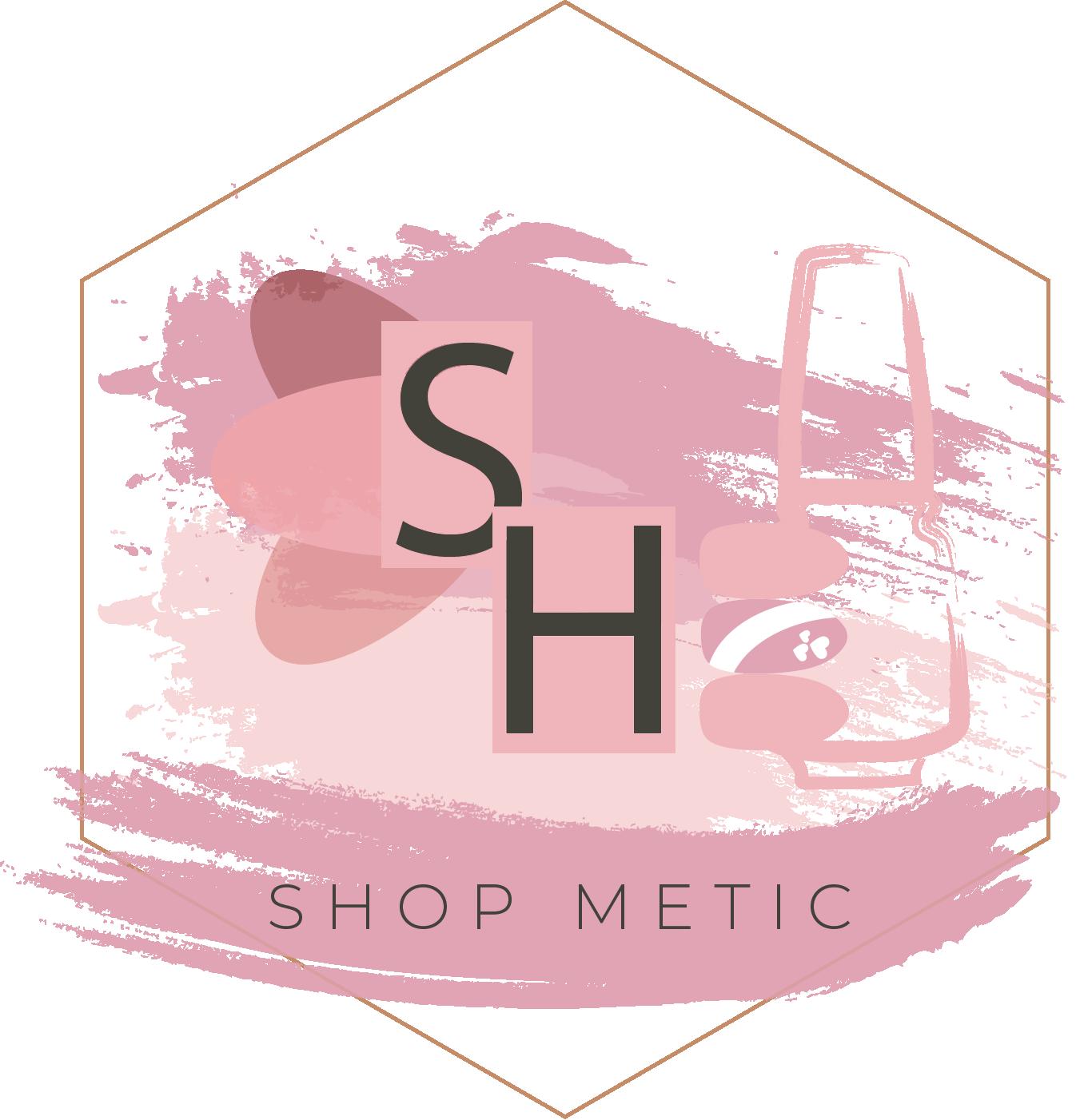 فروشگاه اینترنتی شاپ متیک